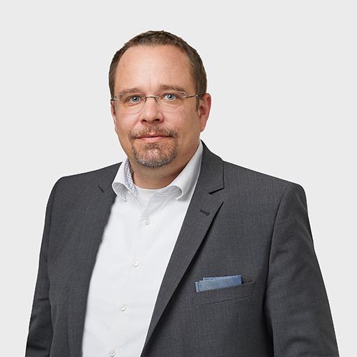 Ralf Hollerbach
