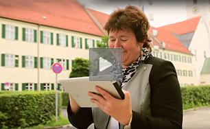 Unser neuer Referenzkundenfilm des Landratsamts Ebersberg – Alles auf Knopfdruck