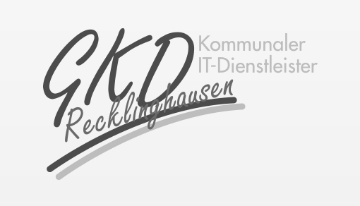 Partnerschaft besiegelt: GKD Recklinghausen und Axians Infoma gehen gemeinsame Wege