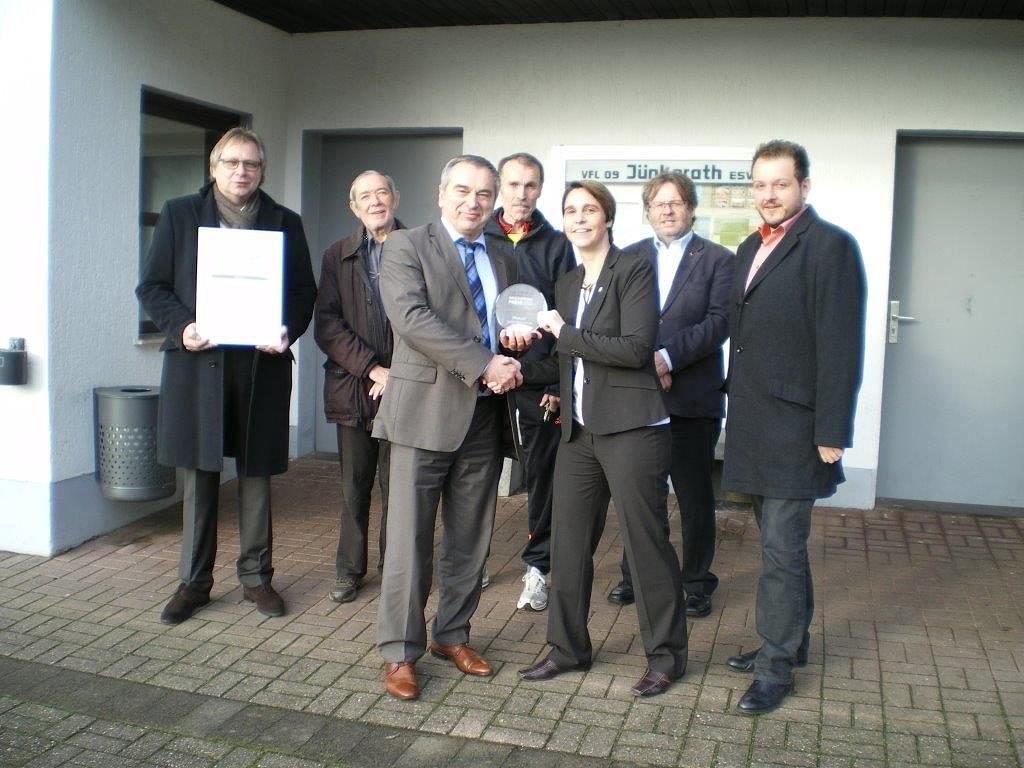 2014-12-08_infoma_bild_gewinner_innovationspreis_obere-kyll