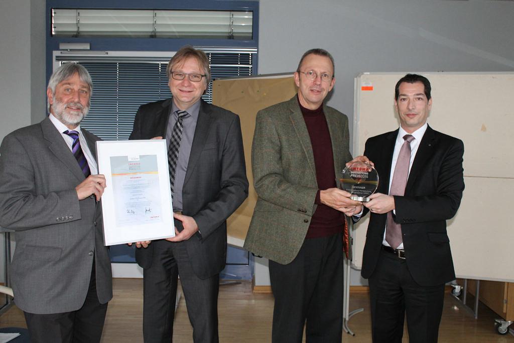 2016-05-19_infoma_bild_innovationspreis_2015_wetteraukreis