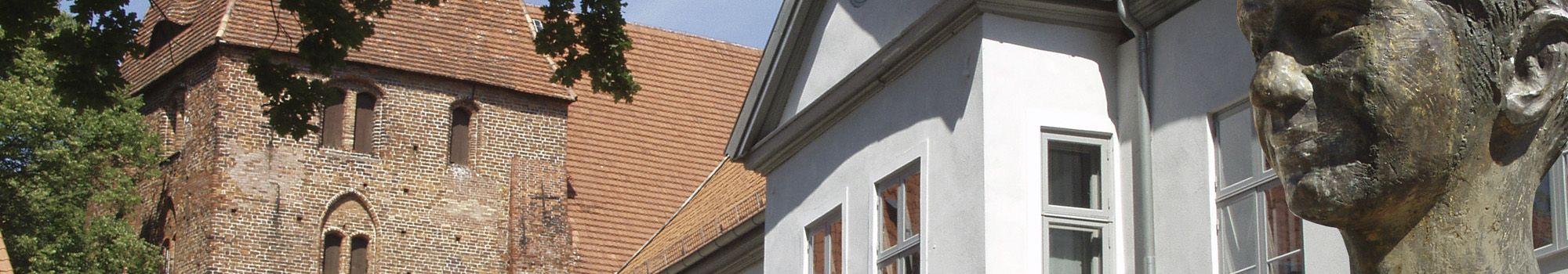 Referenzbericht Amt Rehna