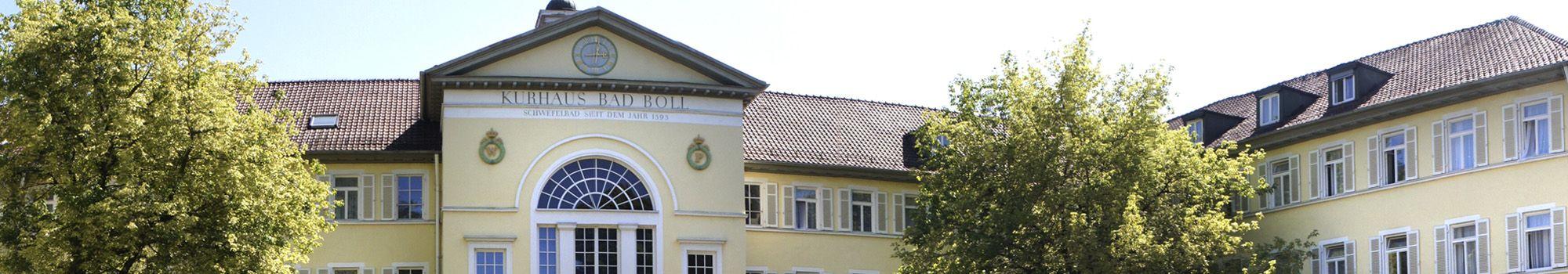 Referenzbericht Gemeindeverwaltungsverband Raum Bad Boll