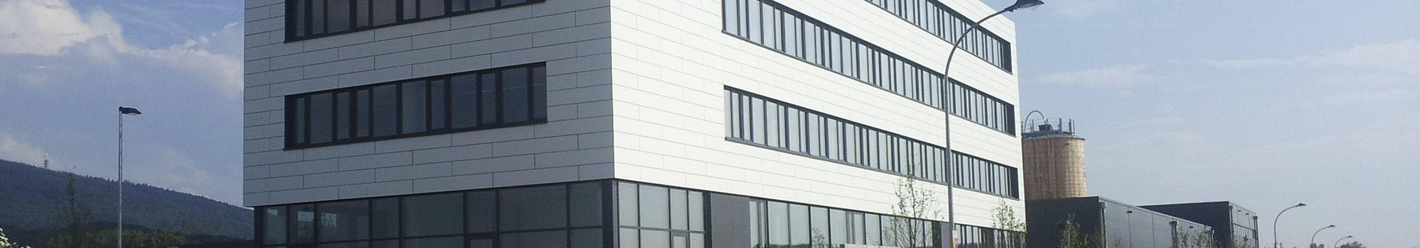 Referenzbericht Baubetriebshof Stadt Baden-Baden