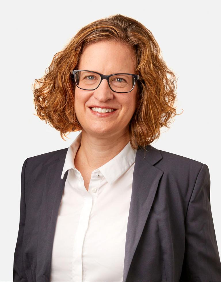 Eva Wagenpfeil