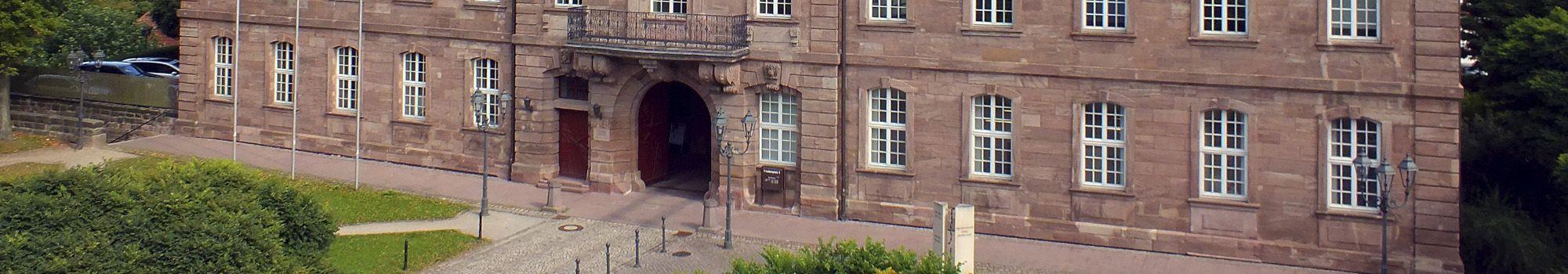 Referenzbericht Landkreis Eichsfeld