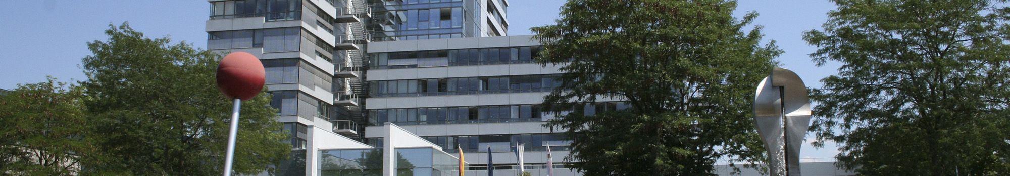 Referenzbericht Stadt Erlangen