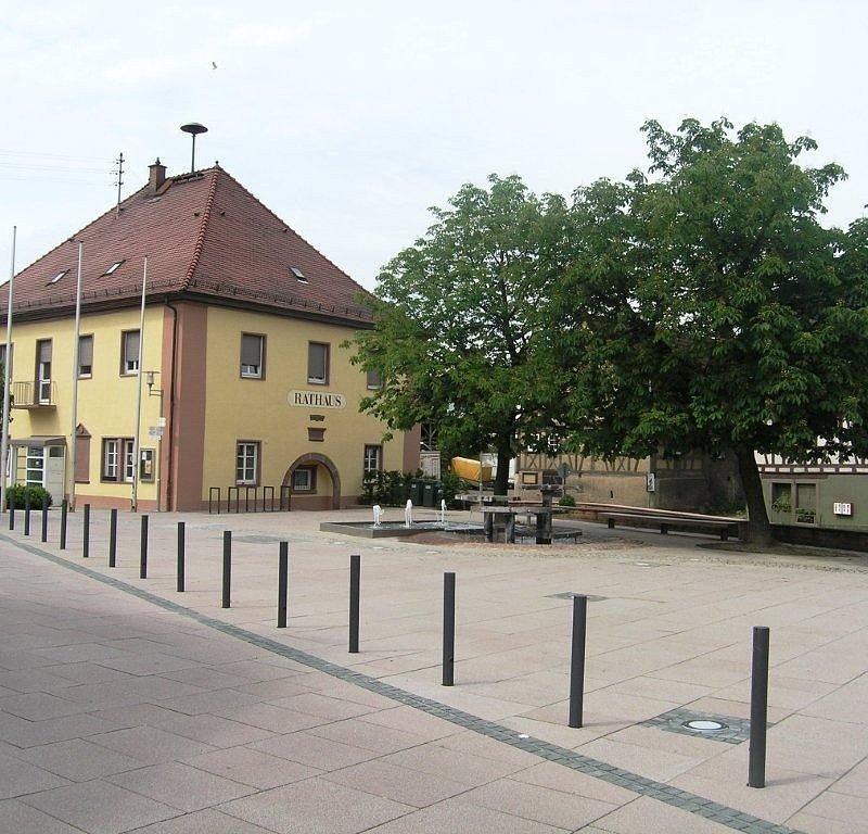gemeinde-karlsbad