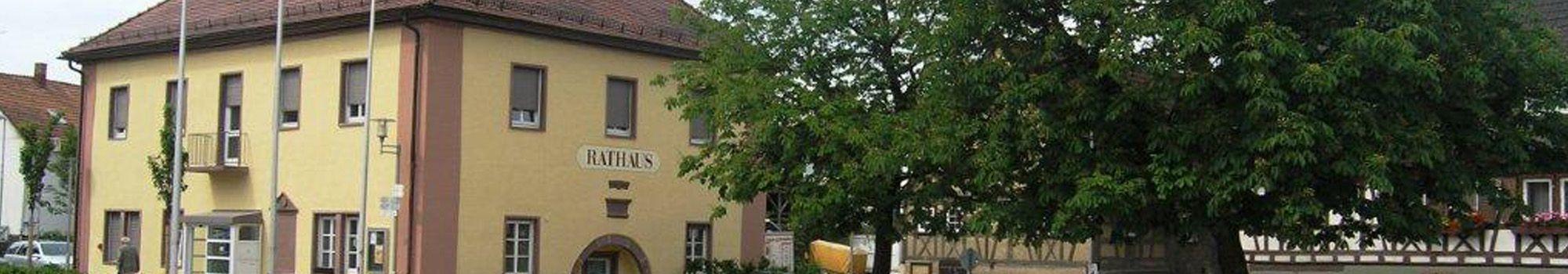 Referenzbericht Gemeinde Karlsbad