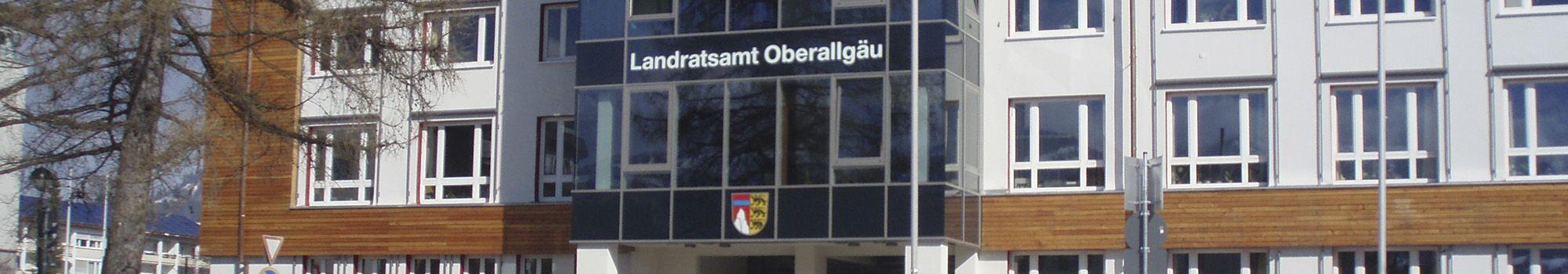 Referenzbericht Landratsamt Oberallgäu