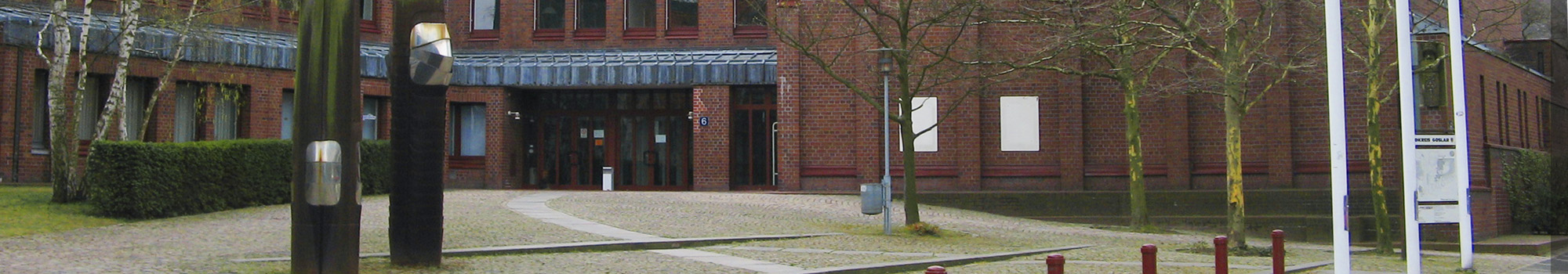 Referenzbericht Landkreis Goslar