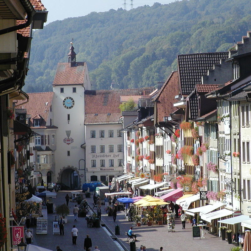 Stadt-Waldshut_Tiengen
