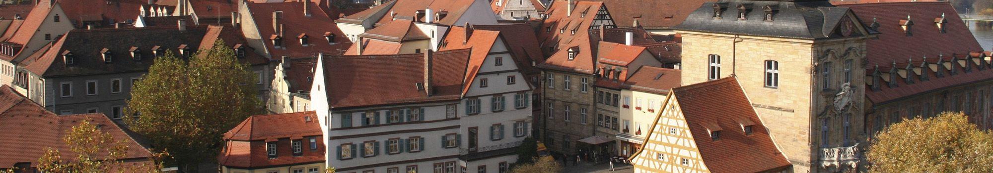Referenzbericht Stadt Bamberg