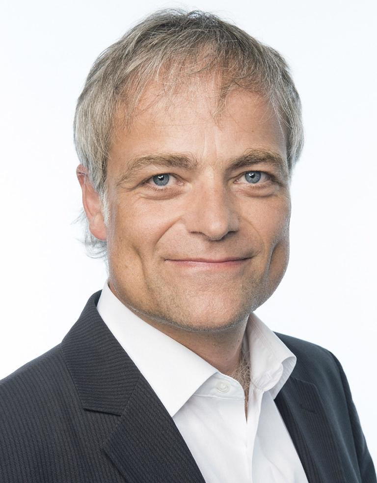 Armin Schiller