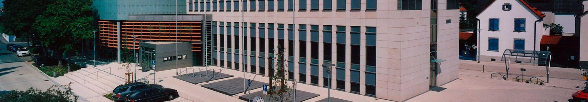 Referenzbericht Stadt Mörfelden-Walldorf