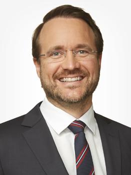 Daniel Riss