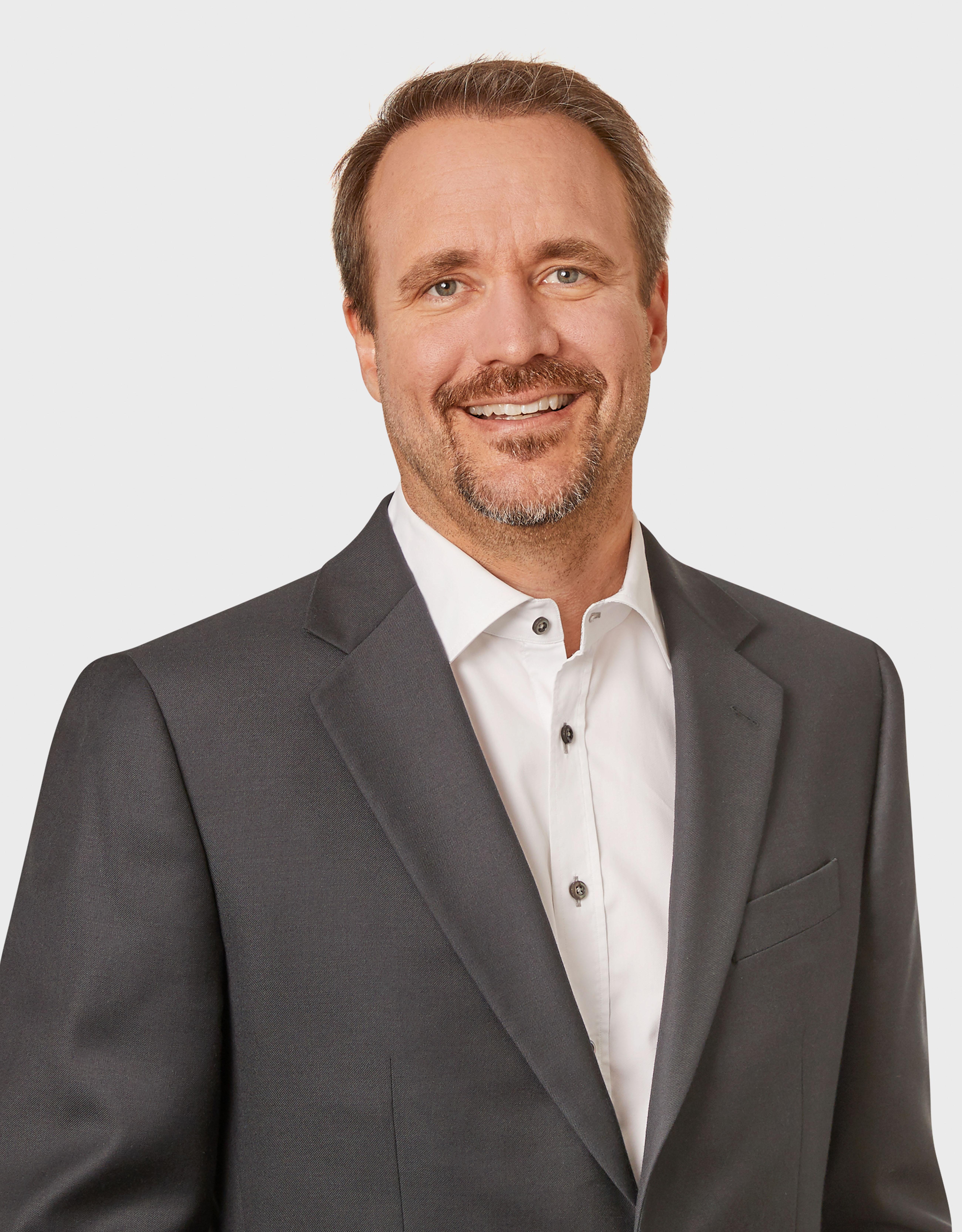 Daniel Riß