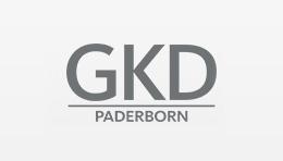 GKD Paderborn