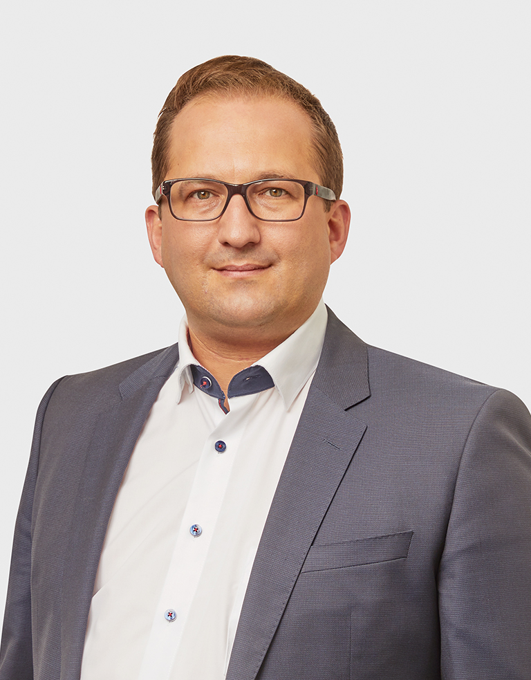 Jörg Kleindopp