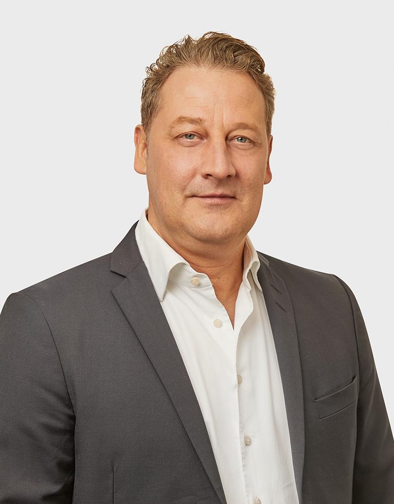 Kai Eickmeier