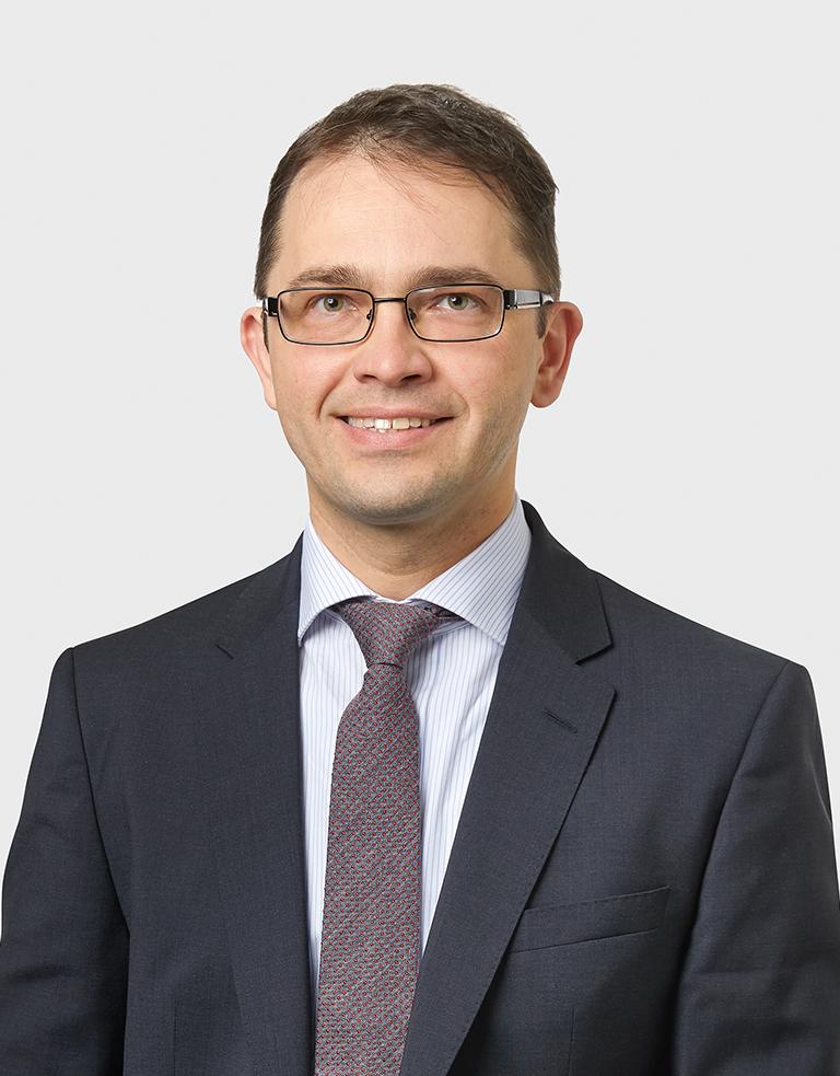 Marius Funariu