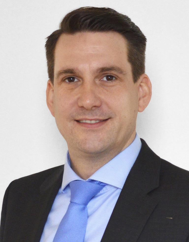 Michael Gräter