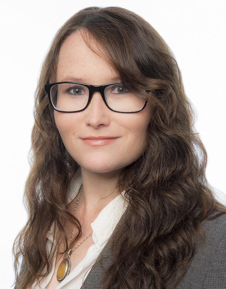 Mirka Schlachter