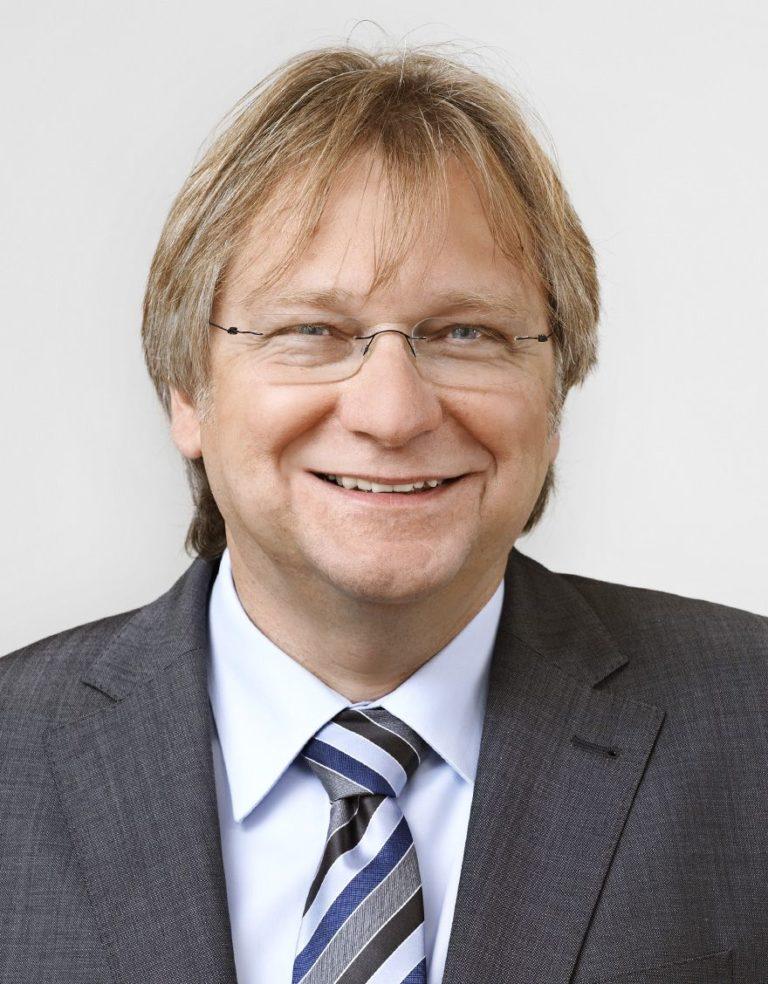Stefan Keltsch