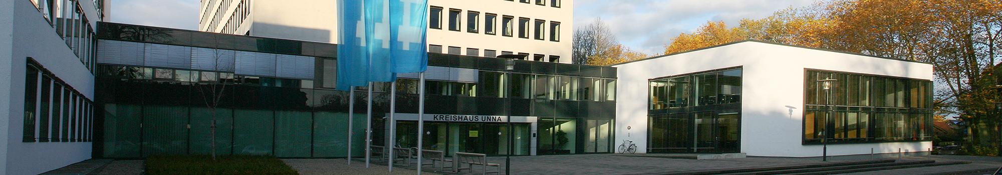 Referenzbericht Kreis Unna