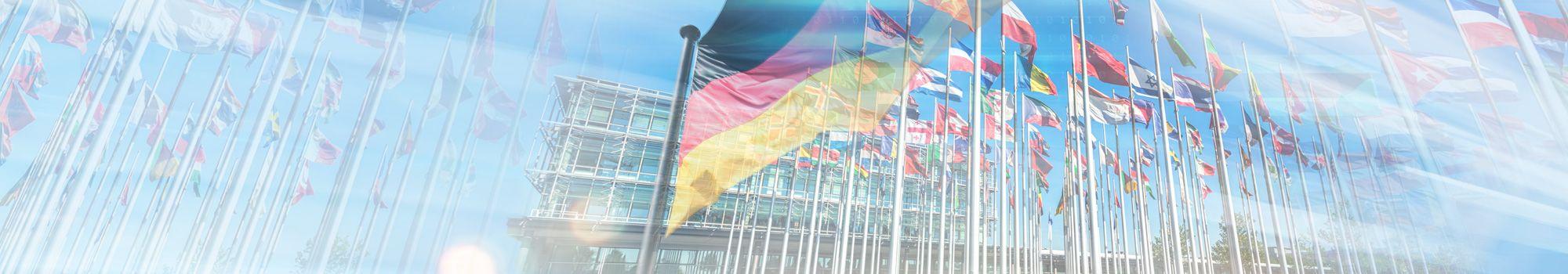 Umfassende Unterstützung für die Einbürgerungs- und Staatsangehörigkeitsbehörde