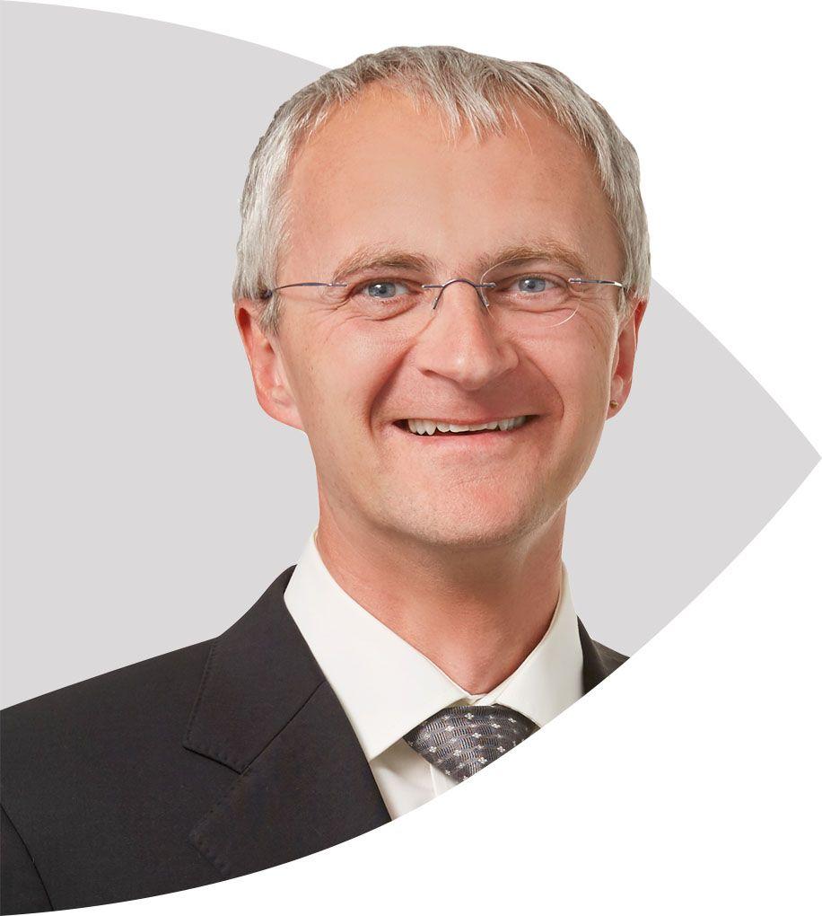 Thomas Kempf