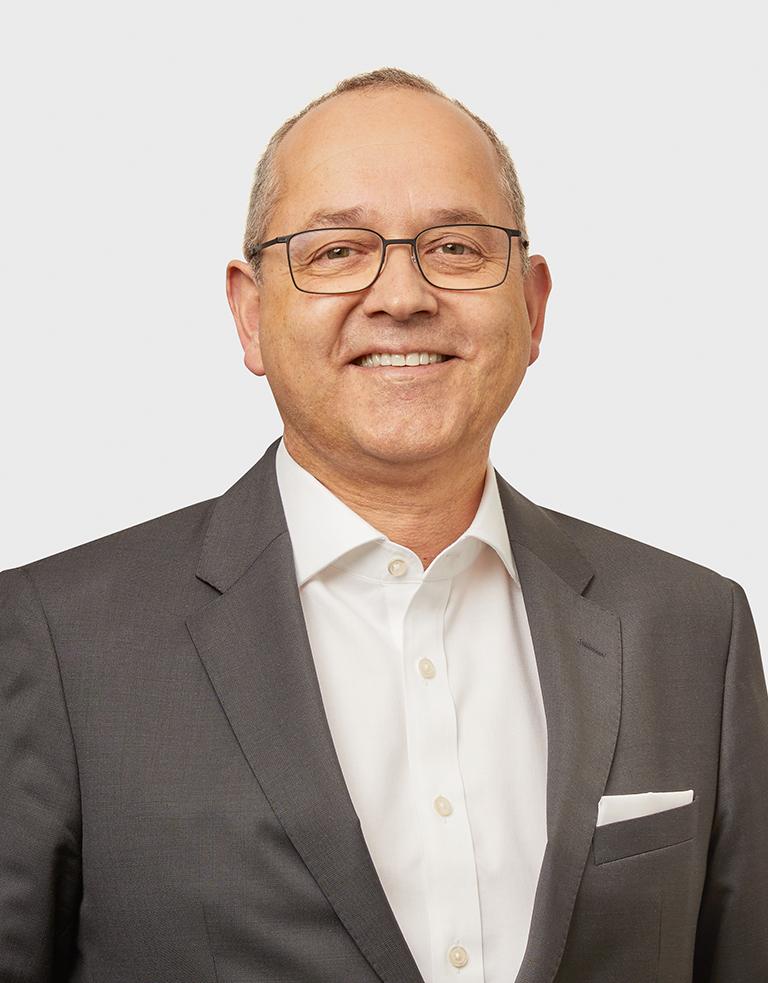 Henning Havekost