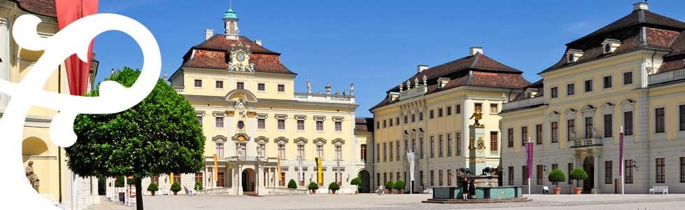 Referenzbericht Stadt Ludwigsburg
