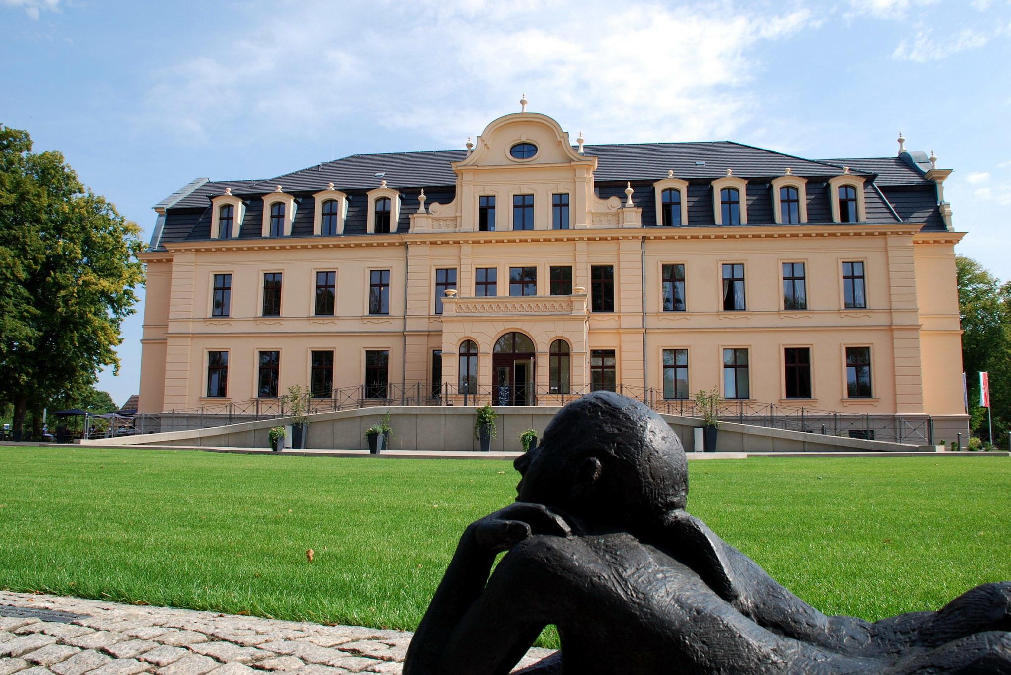 Referenzbericht Landkreis Havelland