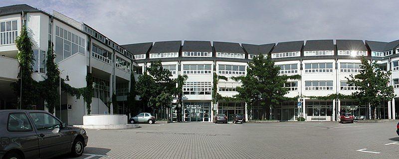 Stadt Bad Honnef - Rechnungsworkflow