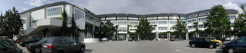 Referenzbericht Stadt Bad Honnef
