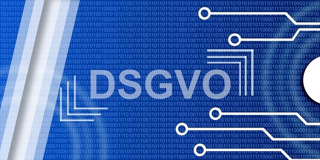 Axians Infoma setzt DS-GVO um