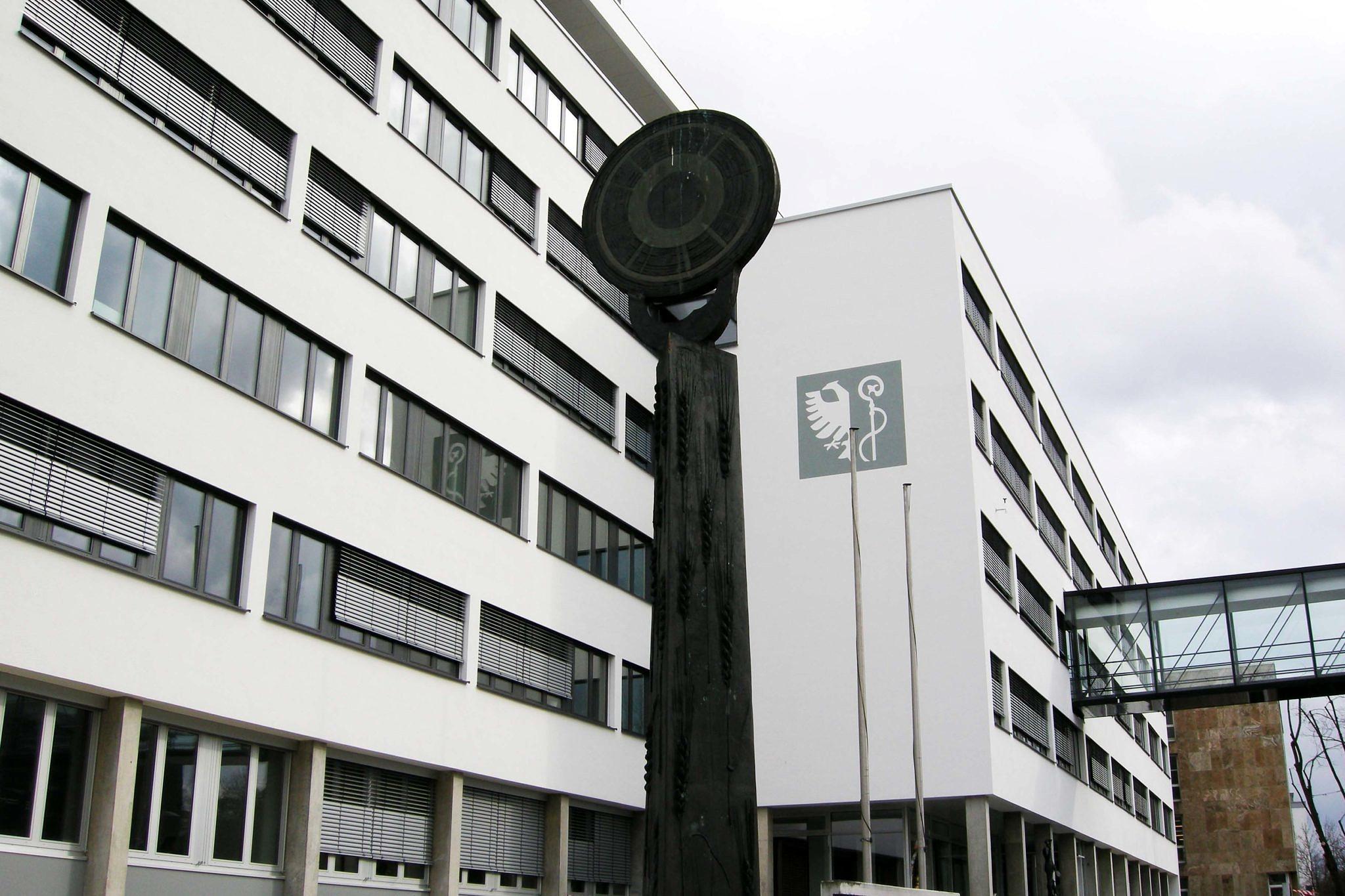Referenzbericht Landratsamt Biberach