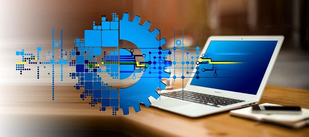 Elektronischer Rechnungsworkflow – Lieblingsmodul unserer Kunden
