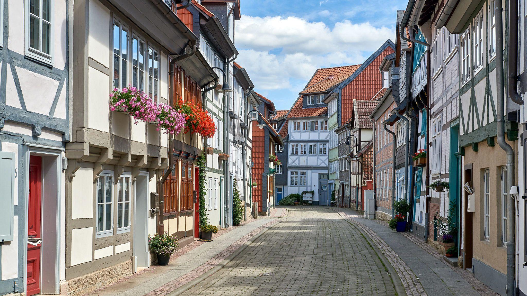 Referenzbericht Stadt Wolfenbüttel