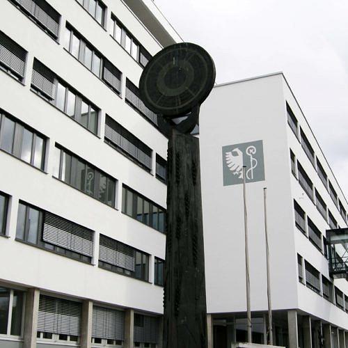Das Landratsamt Biberach setzt zukünftig auch die Vertragsverwaltung von Axians Infoma ein
