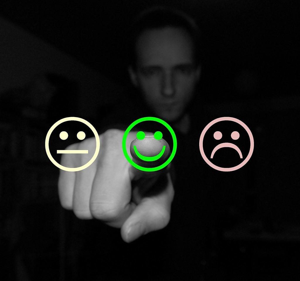 Aktuelle Kundenzufriedenheitsumfrage – das Feedback unserer Kunden im Fokus