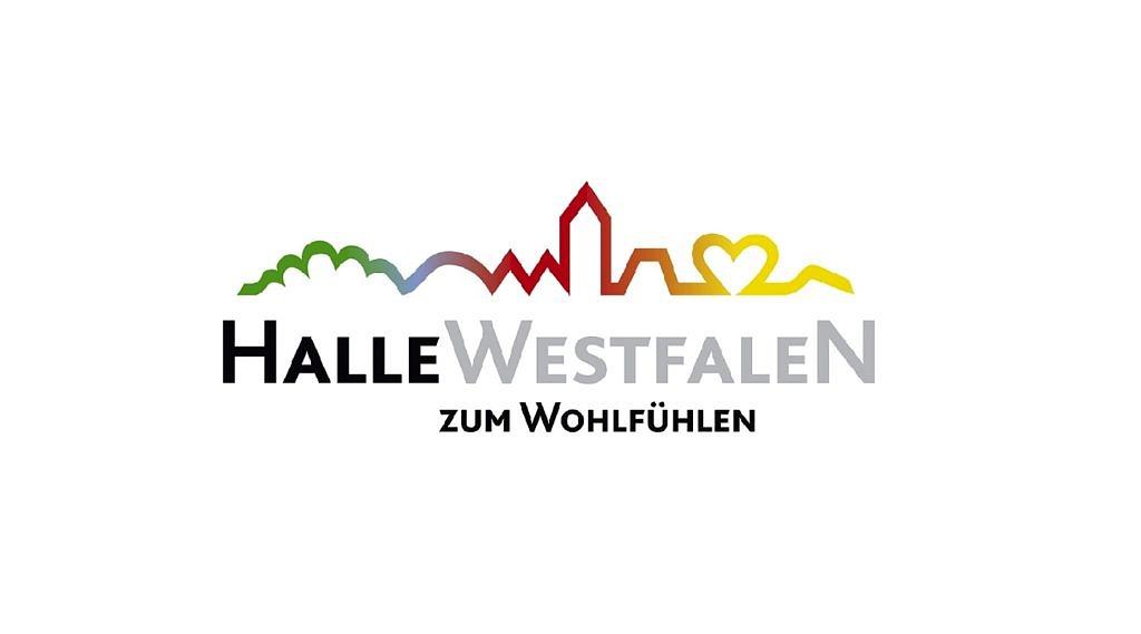 Stadt Halle Westfalen: Digitalisierung der Haushaltsberatung fördert Wohlfühl-Prinzip