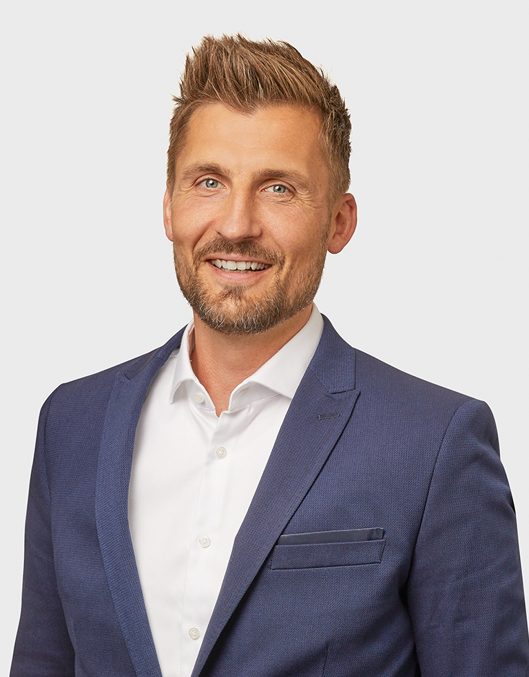 Jens Stadtmüller