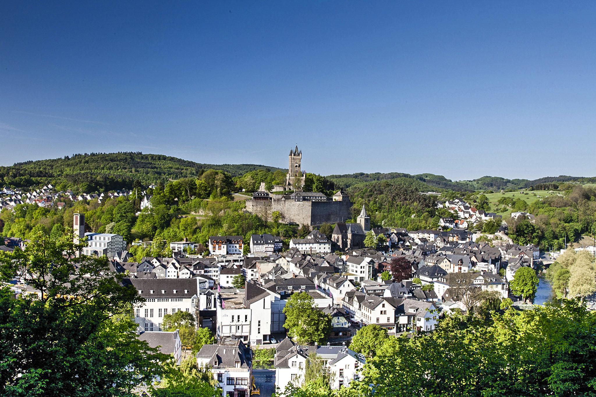 Referenzbericht Stadt Dillenburg