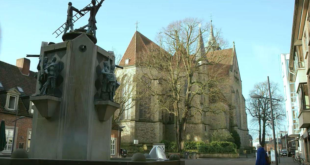 Referenzbericht Stadt Greven