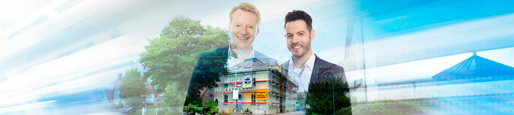 Erfolgreiche Rezertifizierung des Liegenschafts- und Gebäudemanagements von Axians Infoma