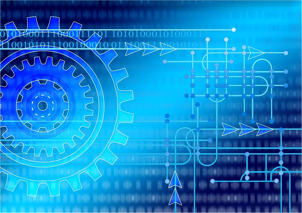Update 19.2 mit weiteren Highlights für digitale Prozesse