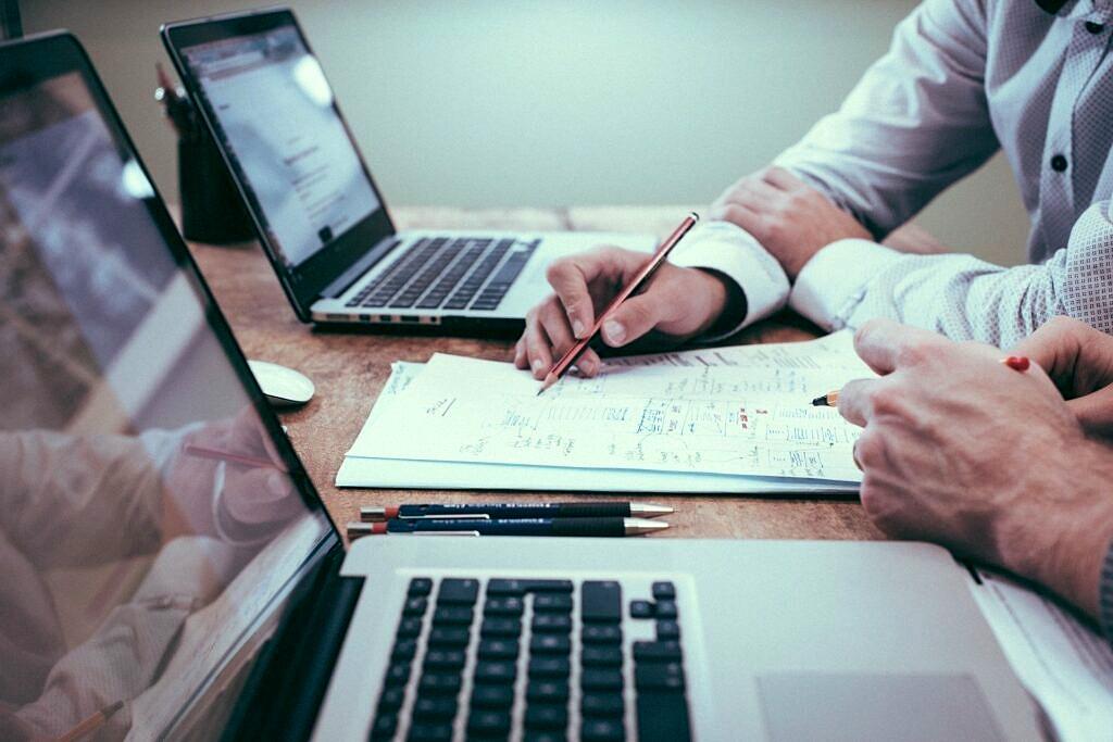 Weitere Services entlasten Mitarbeiter im Liegenschafts- und Gebäudemanagement