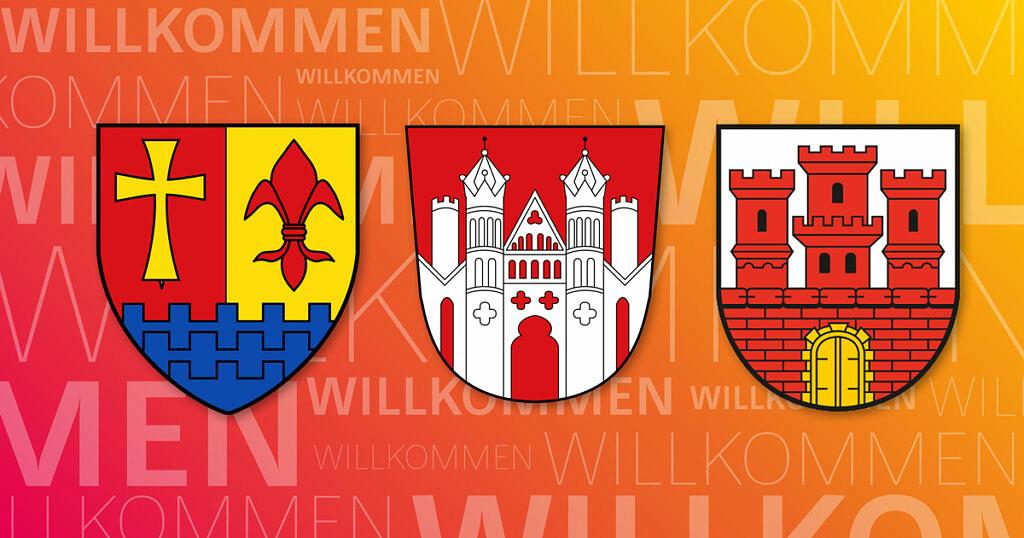 Drei weitere Kunden der GKD Paderborn wechseln auf Infoma newsystem